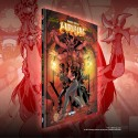 Witchblade: Serment de Sang